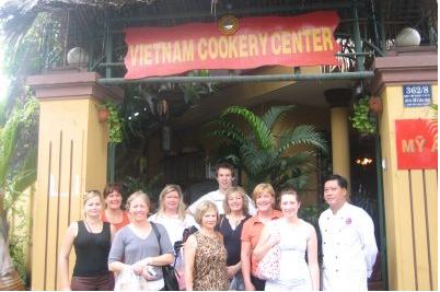 Culinary_centre