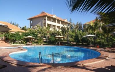 Vietnam Hotels