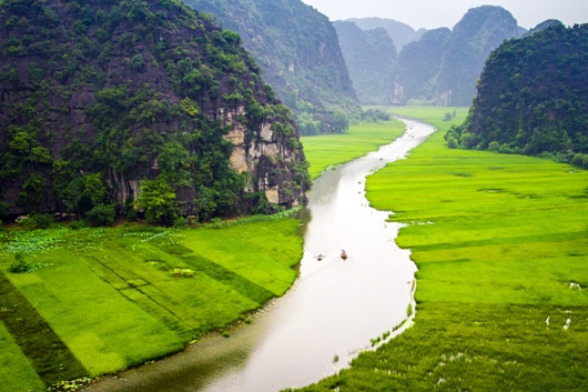 2D1N HCMC - MY THO - CAN THO | Charms Of Indochina, Travel in Indochina