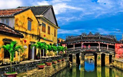 11 Days Vietnam Heritage Sites Tour