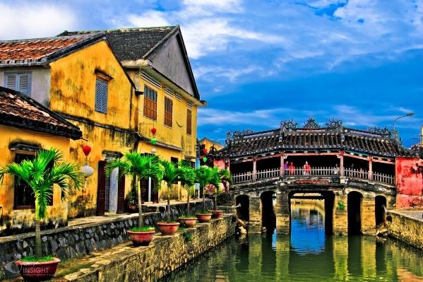11 Days Vietnam Heritage Sites Tour