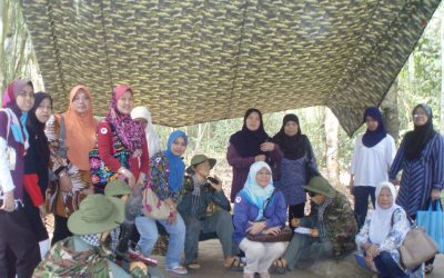 5D4N HCM -VUNGTAU MUSLIM PACKAGE TOUR